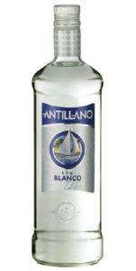 antillano_blanco