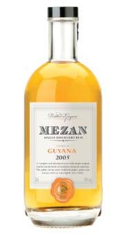mezan-2005