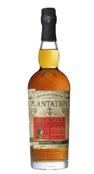 plantation-pineapple