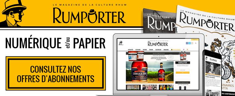 https://rumporter.com/offres-abonnements/