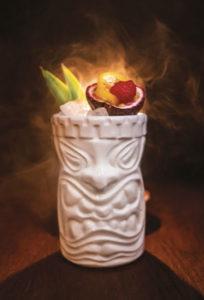 cocktail bruxelles