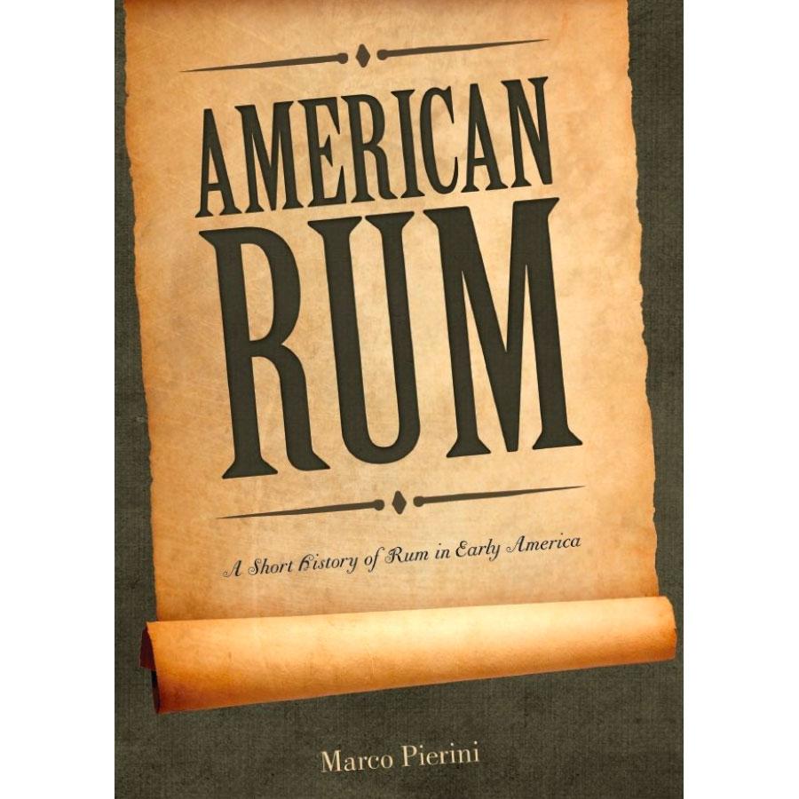 American Rum