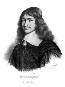 Ron Trois Rivieres