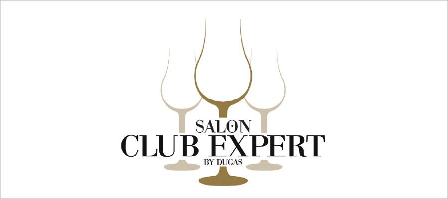 Salon Club Expert Dugas