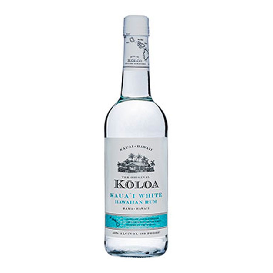 Rum Awards 2018 Caribbean Journal koloa