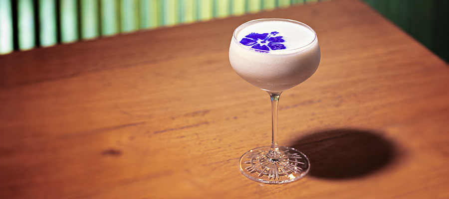 Paris Cocktail Week 2019
