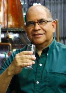 Tito Cordero