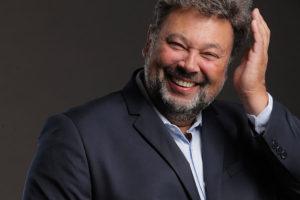 Eddy La viny