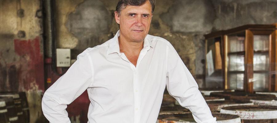Jérôme Isautier