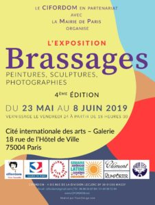 Brassages