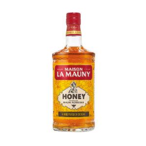 Maison La Mauny Honey