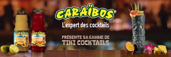 Caraibos