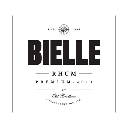 Bielle 2011 Premium 8 ans - Old Brothers
