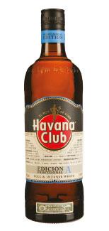 Havana club Edicion profesional A