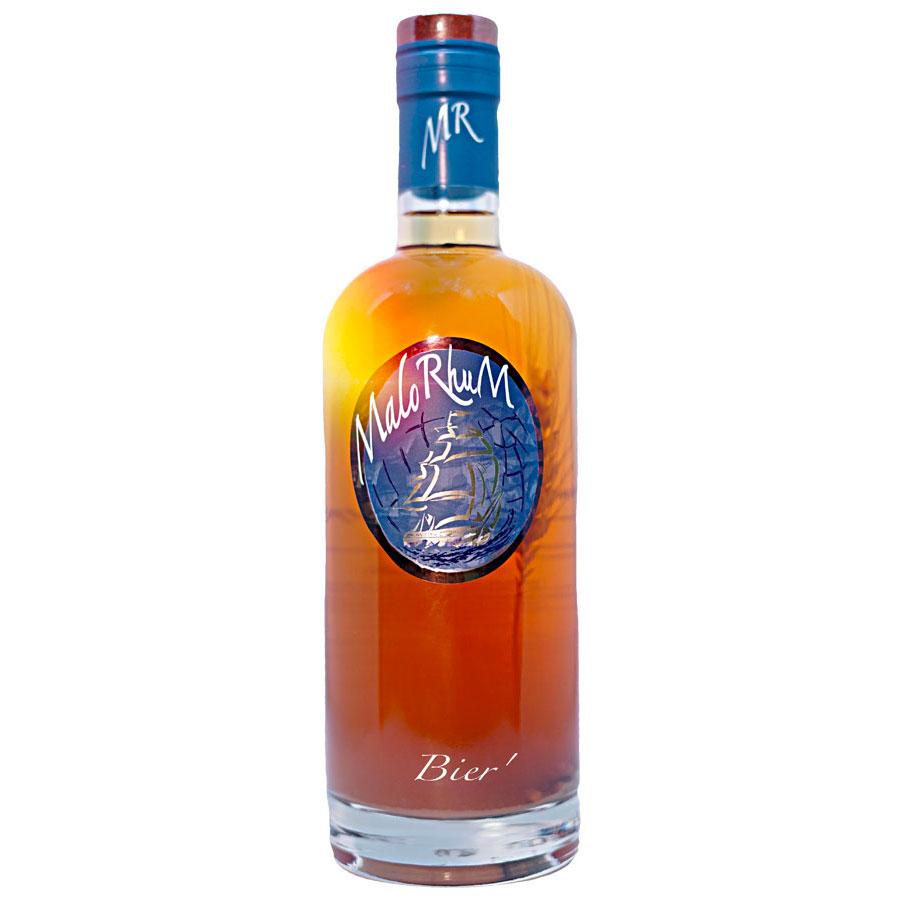 Malorhum – Bier'