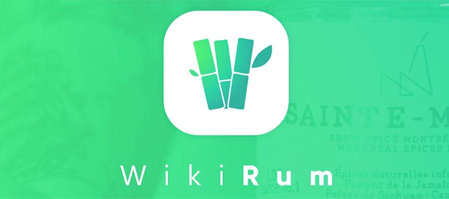 Wikirum