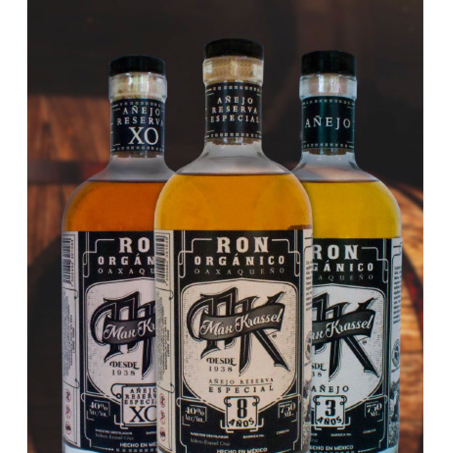 Ron MK