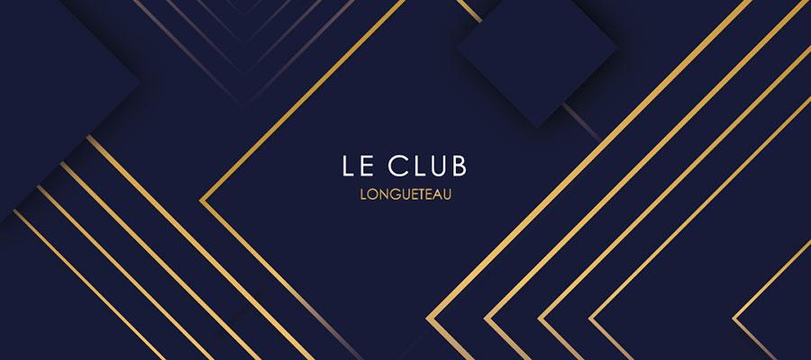 Le Club Longueteau