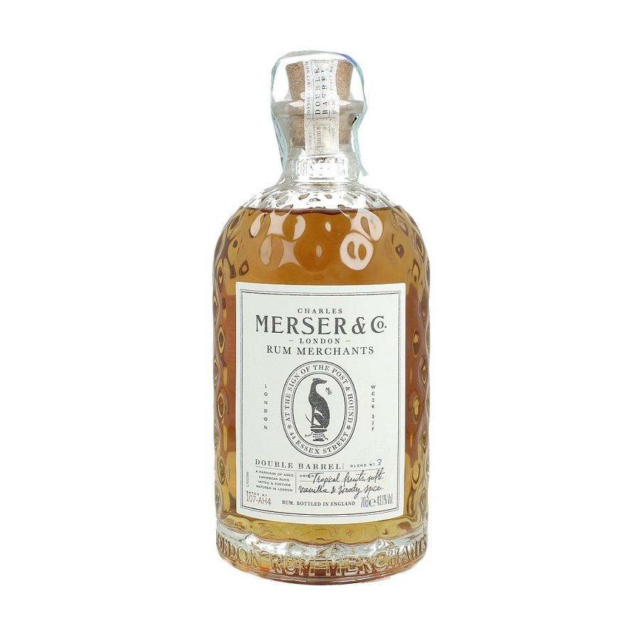 Merser & Co