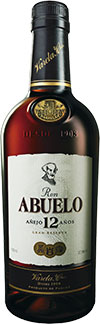 Abuelo-12ans