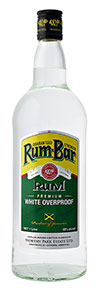 Rum-Bar-white-overproof