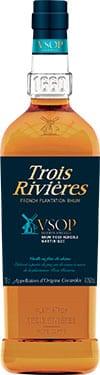 Trois-Rivieres_VSOP-Reserve-Speciale