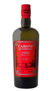 caroni-2