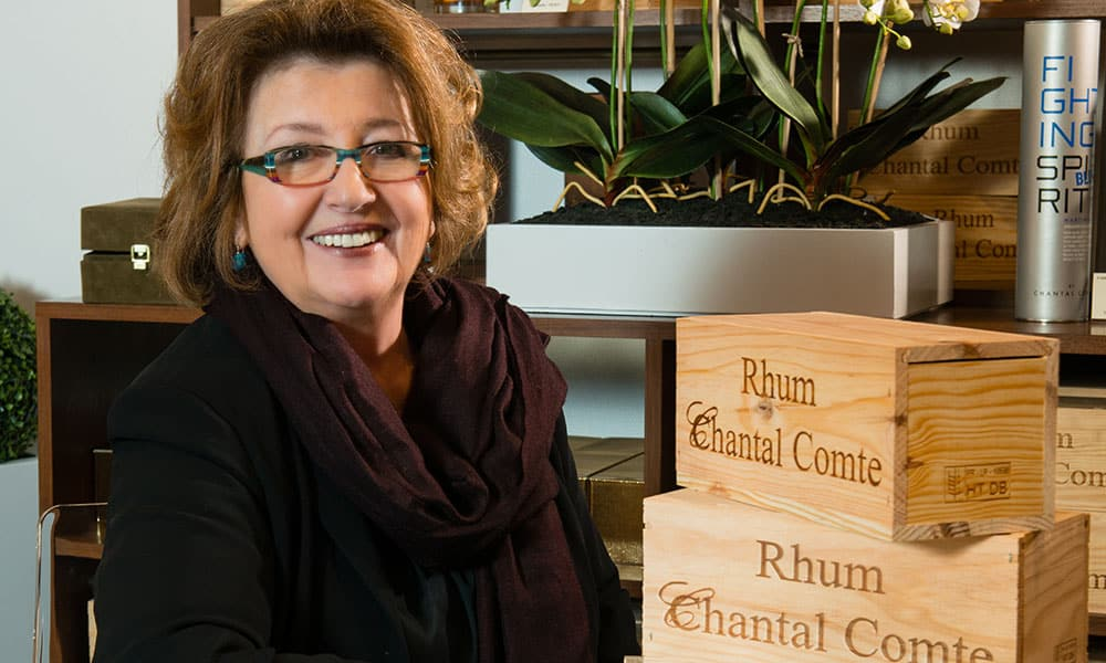 chantal-comte-portrait