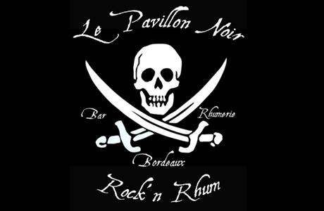 pavillonnoir_BD