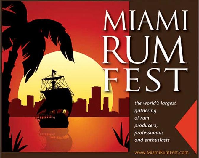 Palmares du Miami Renaissance Festival 2016
