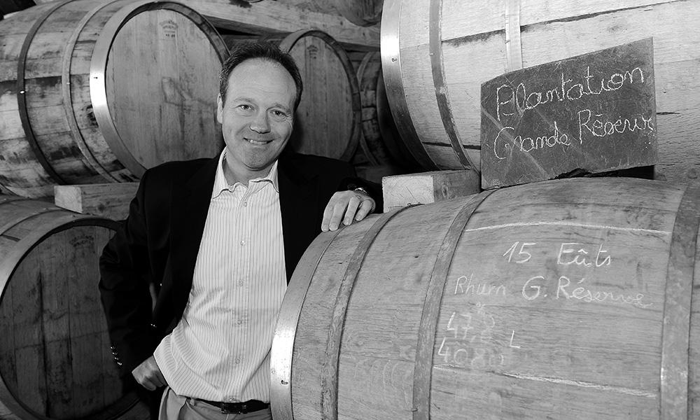 distillerie-saintelucie-interview
