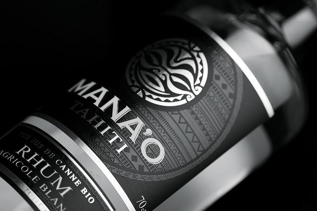 Manao 1