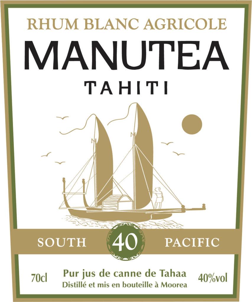 Manutea40