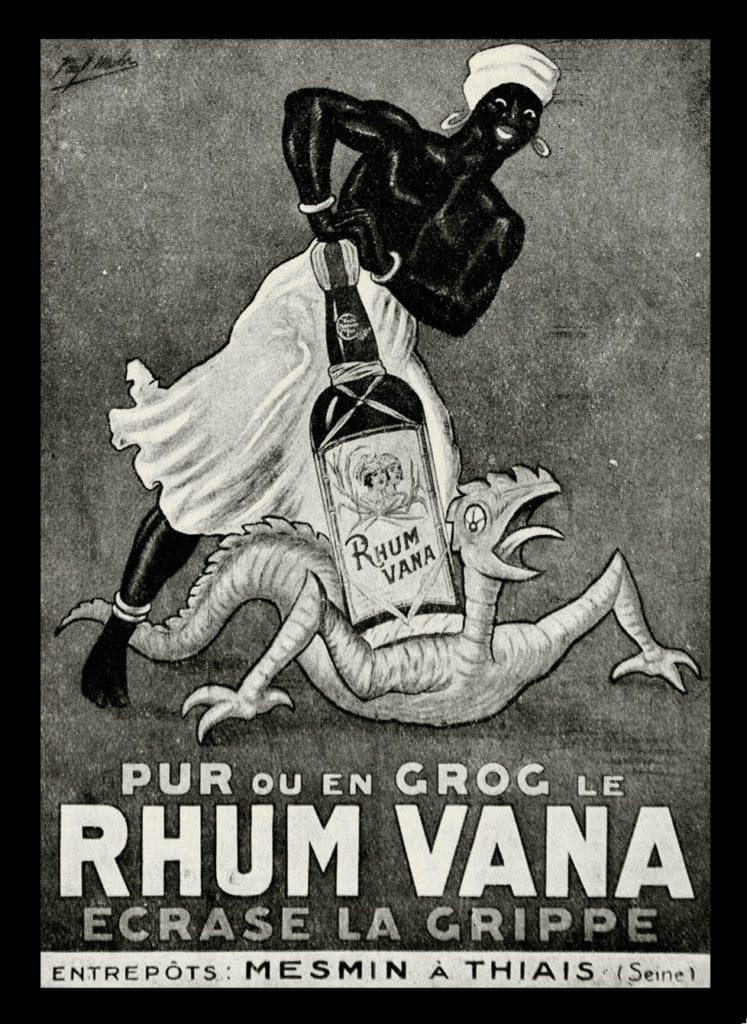 rhum-vana_15403211666_o