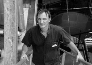 Hervé Damoiseau