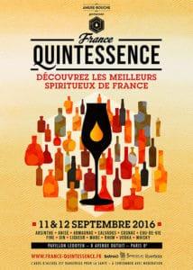 Affiche-France-Quintessence-2016