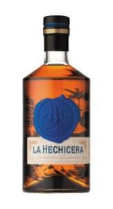 bottle-rhum1