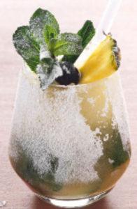 cocktail-aku-aku