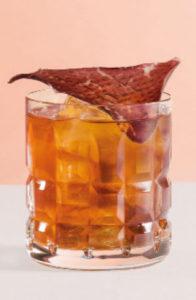 cocktail-rum-steak