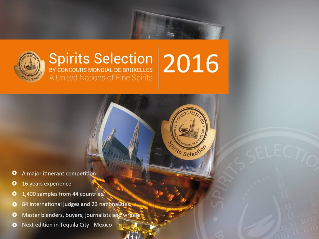 spiritsselection2016