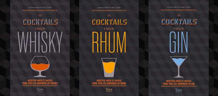cocktails-gin-whisky-rhum