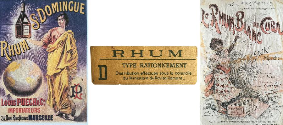 histoire-rhum-5