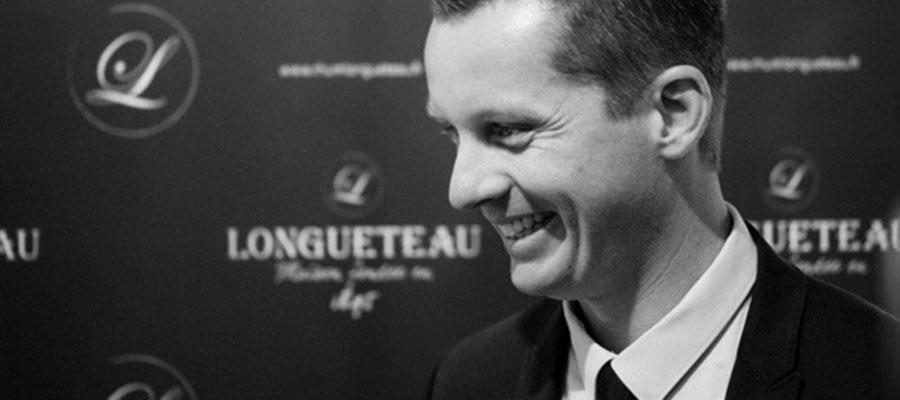 François Longueteau