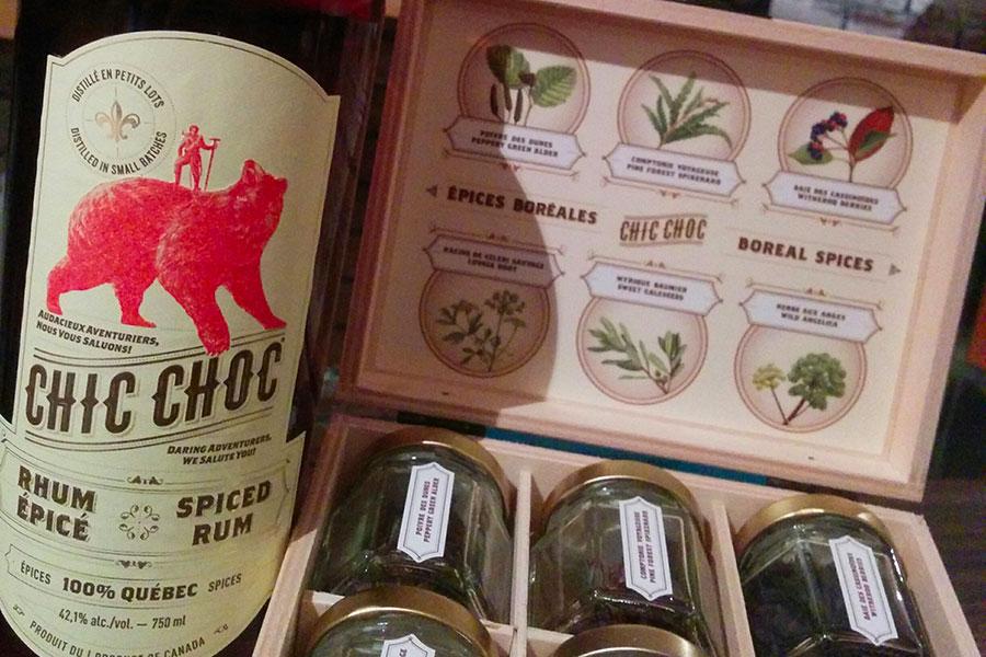 chic-choc-rum-2