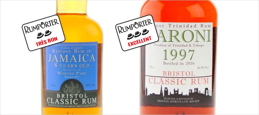 degustation-rhums-Bristol-Classic