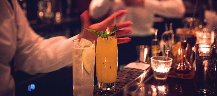 dossier-cocktails-lyon