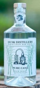 husk-white-rum
