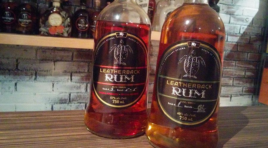 leatherback-rum