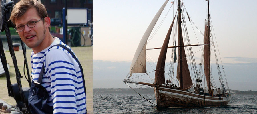 towt-rhum-voile-guillaume