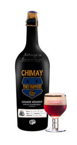 bouteille-biere-chimay-bleue
